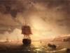 the-harbor-at-odessa-on-the-black-sea