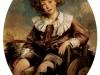 portrait-of-antonin-de-mun-as-a-young-boy