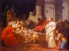 antiochus-and-stratonice