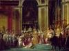 consecration-of-the-emperor-napoleon-i