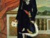 general-gerard