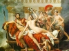 mars-disarmed-by-venus-and-the-three-graces