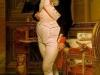 napoleon-in-his-study