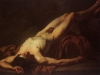 nude-study-of-hector