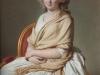 portrait-of-anne-marie-louise-th%c3%a9lusson