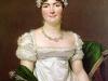 portrait-of-countess-daru