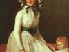 portrait-of-madame-seriziat