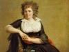 portrait-of-marquise-dorvilliers