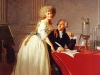 portrait-of-monsieur-lavoisier-and-his-wife