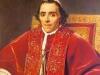 portrait-of-pope-pius-vii