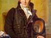portrait-of-the-count-de-turenne