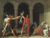the-oath-of-the-horatii