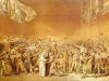 the-tennis-court-oath
