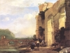 italian-landscape-with-the-ruins-of-a-roman-bridge-and-aqued