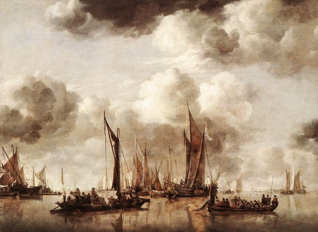 dutch-yacht-firing-a-salvo