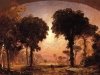 ideal-landscape-homage-to-thomas-cole