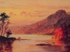 lake-scene-catskill-mountains
