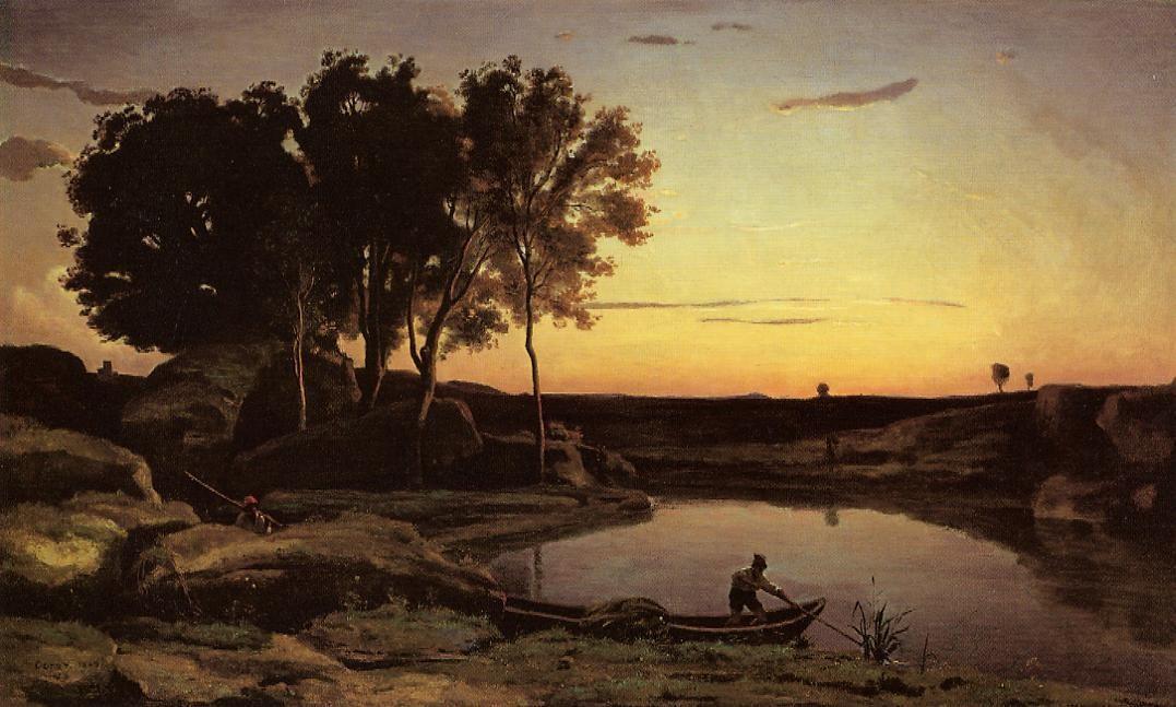 evening-landscape