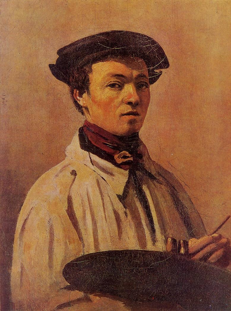 self-portrait-with-palette