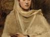 algerian-woman