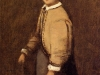 fernand-corot-the-painters-grand-nephew
