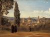 florence-the-boboli-gardens