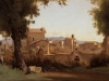 rome-view-from-the-farnese-gardens-morning