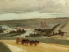 rouen-seen-from-hills-overlooking-the-city