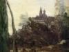 semur-the-path-from-the-church