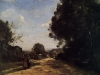 sevres-brimborion-view-toward-paris