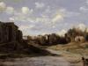 the-banks-of-the-midouze-mont-de-marsan
