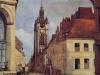 the-belfry-of-douai