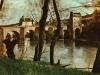 the-bridge-at-nantes