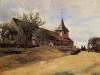 the-church-at-lormes