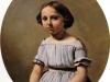 the-eldest-daughter-of-m-edouard-delalain
