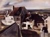 the-inn-at-montigny-les-cormeilles
