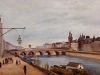 the-pont-au-change-and-the-palais-de-justice