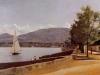 the-quai-des-paquis-in-geneva