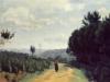 the-severes-hills-le-chemin-troyon