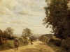 the-sevres-road