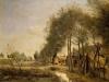 the-sin-le-noble-road-near-douai