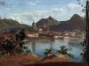 the-town-and-lake-como