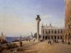 venice-the-piazetta-view-from-the-riva-degli-schiavoni