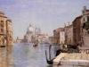 venice-view-of-campo-della-carita-from-the-dome-of-the-sal