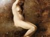 venus-at-her-bath