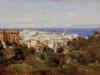 view-of-genoa-from-the-promenade-of-acqua-sola