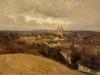 view-of-saint-lo