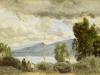 view-of-the-chalet-de-chenes-bellevue-geneva