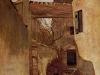village-corner-ecouen