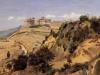 volterra-the-citadel